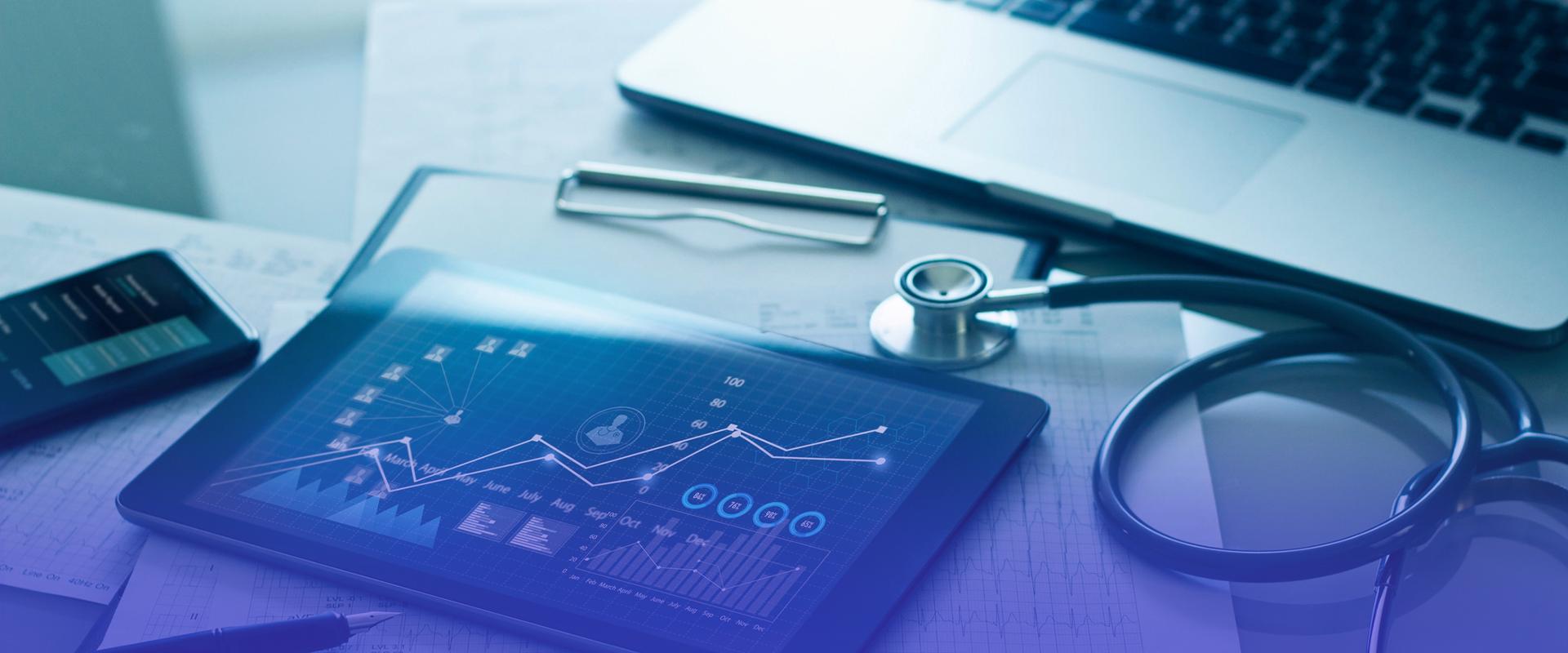 Como a Telemedicina facilita no combate ao Câncer?