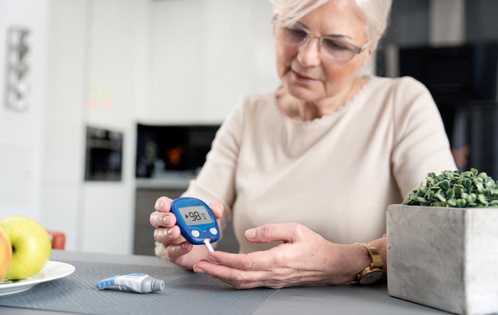 A Telemedicina e o cuidado com a Diabetes